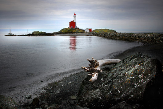 FISGARD LIGHTHOUSE.jpg